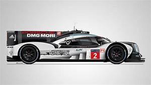 Porsche Le Mans 2017 : porsche le mans 24 hours winner 1970 2017 porsche cars history ~ Medecine-chirurgie-esthetiques.com Avis de Voitures