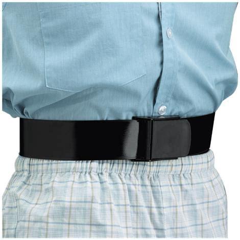 posey   clean economy gait transfer belt gait  transfer belts