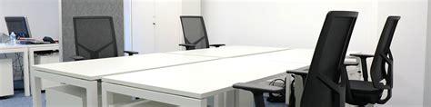 bureau à partager location de bureaux équipés à nantes 144 coworking