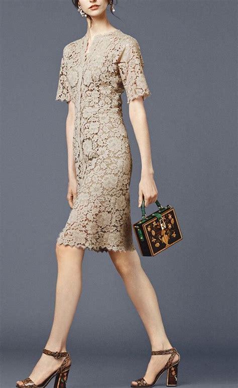 pretty dress fashion pinterest brokat kebaya