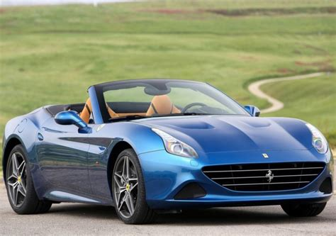 The 5 Most Luxurious Cars In The World  Business Insider