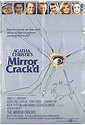 The Mirror Crack'd - Wikipedia