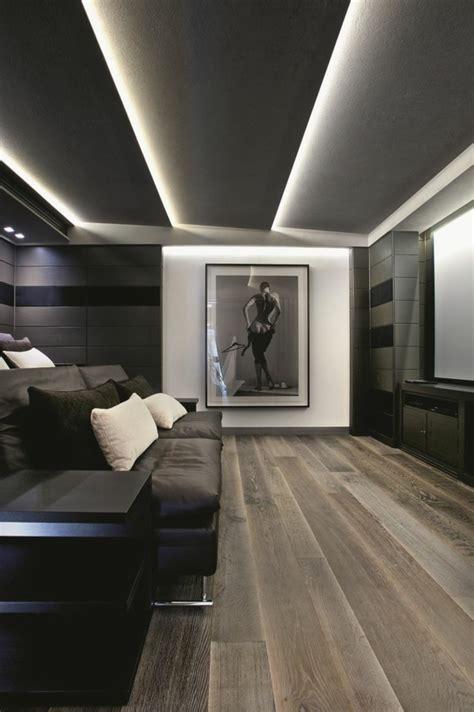 le faux plafond suspendu est une d 233 co pratique pour l int 233 rieur archzine fr ceilings