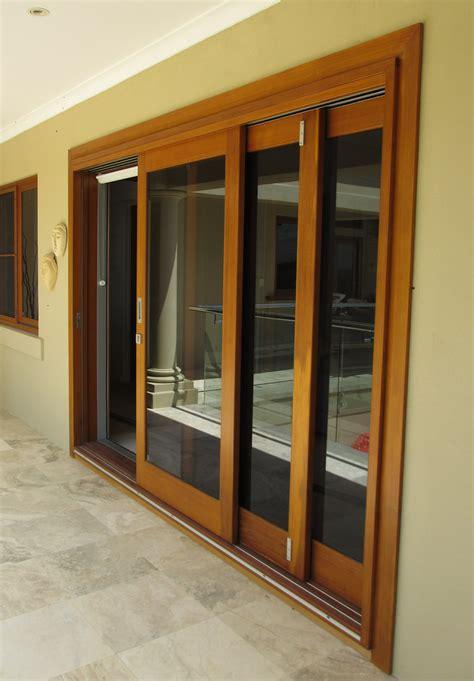stacker door picture
