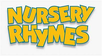 Rhymes Nursery Match Signing Clipart Transparent Clipartkey