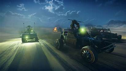 Mad Max Wallpapers Backgrounds Desktop Background Computer