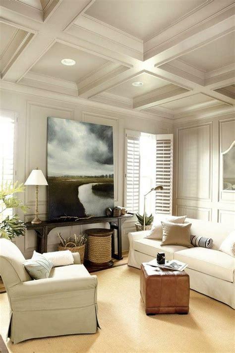 wohnzimmer mit teppichboden einrichten