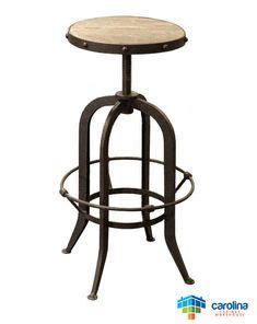 rustic western bar stools home decor