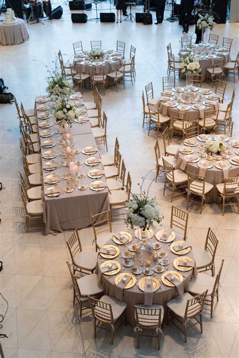 best 25 wedding tables ideas on wedding table wedding table decorations and