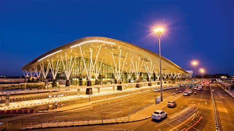lounges  transit hotel  bengaluru airport temporarily