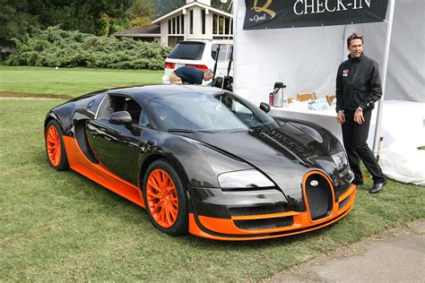 Most Expensive by Most Expensive Car Net Worth