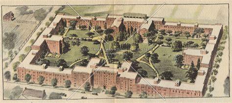 Sunnyside Garden Apartments by Sunnyside Garden Apartments New York City New York Ny