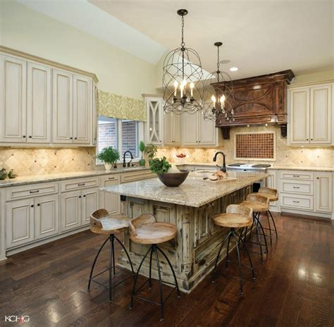 granite top kitchen island with seating kitchen granite countertop kitchen island with seating 8343