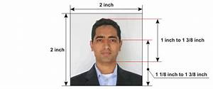 us passport photo idphoto4you With requirements for us passport photo