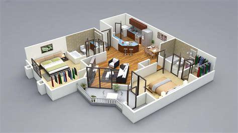 interior design materials  specifications buch