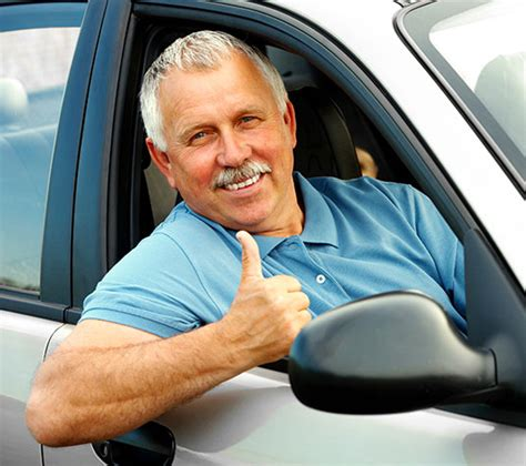Interestingly enough, even statewide average car insurance premiums can miss the. Washington D.C SR22 Insurance