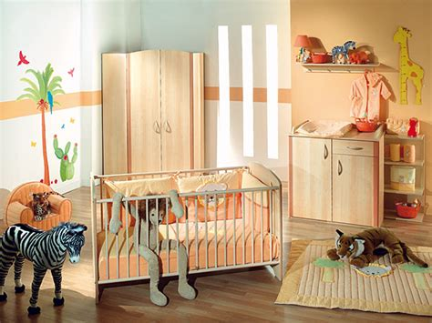 idee chambre bebe deco idee deco chambre bebe page 5