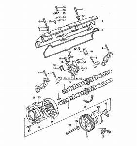 Mitsubishi 4g63 Engine Diagram