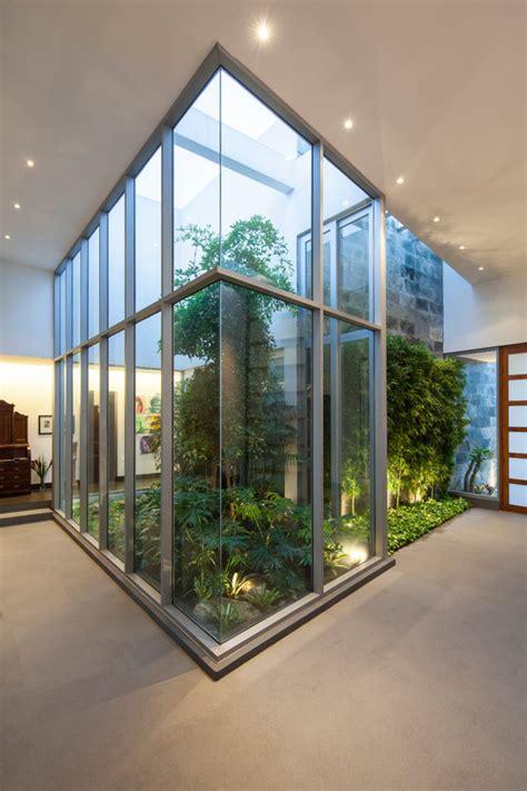 indoor gardens   bring  outdoors   huffpost