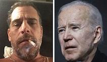 Hunter Biden's 'Laptop From Hell' Linked To FBI Money ...