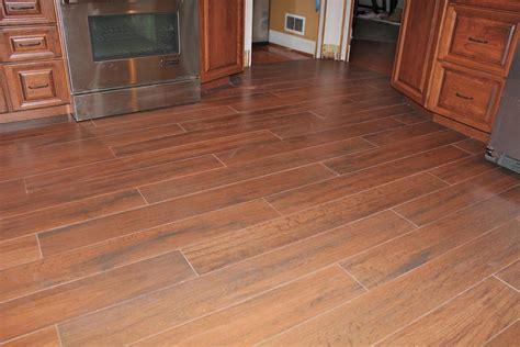 kitchen flooring design ideas kitchen tile floor designs picture all home