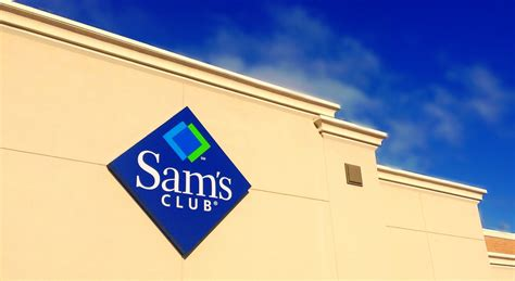 How can i make a payment on my sam levitz furniture synchrony home credit card? Sams Club Credit Card Review: Good Card For You?