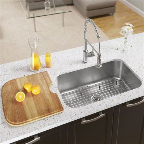 sunken kitchen sink sunken kitchen sink durable and functional this undermount 2612