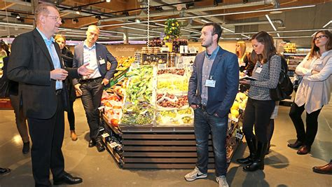 ybf workshop  frankfurt super trends super handel