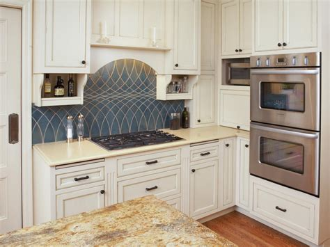 backsplash kitchen design country kitchen backsplash ideas pictures from hgtv hgtv