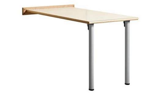 tavolo a muro ribaltabile tavolo ribaltabile da parete ikea yoruno