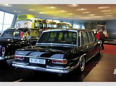 Used MercedesBenz 600Series for Sale Buy Cheap Pre