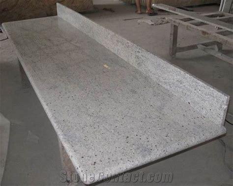 gray granite countertops calanca grey granite countertop from china stonecontact