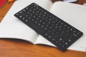 Lan Kabel Unterschiede : kabellose tastatur bluetooth oder funk ein ratgeber wireless pirat ~ Orissabook.com Haus und Dekorationen