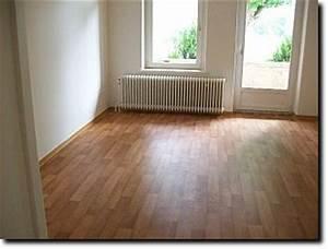 Wohnung Günstig Renovieren : beim renovieren der wohnung wohnheim und ambulant betreutes wohnen in alfeld ~ Sanjose-hotels-ca.com Haus und Dekorationen