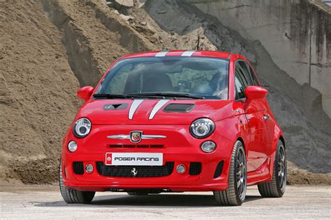 How Much Is A Fiat Car by How Much Does A Fiat 500 Weigh Car Magazine