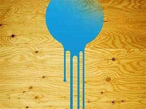 comment enlever des taches de peinture seche sur du bois With enlever peinture sur parquet