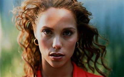 Berkley Elizabeth Showgirls Raven Wallpapers Haired 1080p