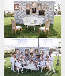 Decor Photobooth Mariage : photobooth de mariage accessoires diy comment faire en 2019 mariage wedding wedding ~ Melissatoandfro.com Idées de Décoration