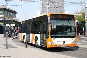 Bus Mannheim Berlin : mannheim mvv verkehr ag rnv fotos bus ~ Markanthonyermac.com Haus und Dekorationen