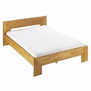 Schlafzimmer Dänisches Bettenlager : bett cubis 90x200 cm eiche ge lt d nisches bettenlager ~ Sanjose-hotels-ca.com Haus und Dekorationen