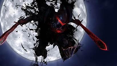 Epic Anime Backgrounds Wide Pixelstalk