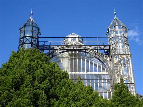 Botanischer Garten Deutschland by Botanischer Garten Berlin Deutschland Berlijn