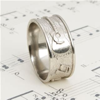 White Bronze Guitar Ring At The Music Stand. Shape Engagement Engagement Rings. Cute Heart Engagement Rings. Witch Engagement Rings. Padparadscha Sapphire Rings. Anniversary Rings. Little Engagement Rings. Saffron Engagement Rings. Blue Quartz Wedding Rings