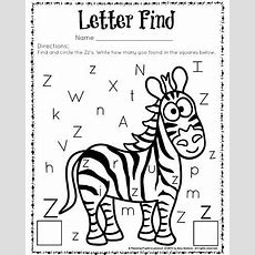 17 Best Ideas About Letter Recognition Kindergarten On Pinterest  Letter Recognition Games