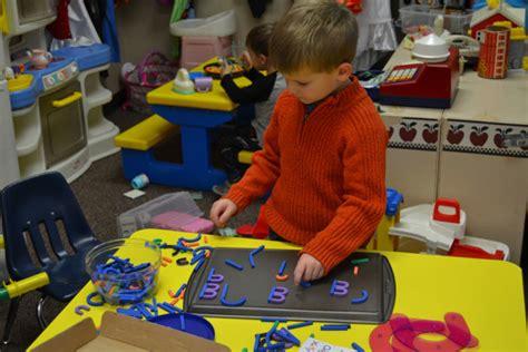 sioux falls lutheran school amp preschool sioux falls 843 | 2017 3
