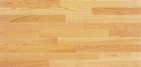 red oak select  hardwood floor barwood pilon