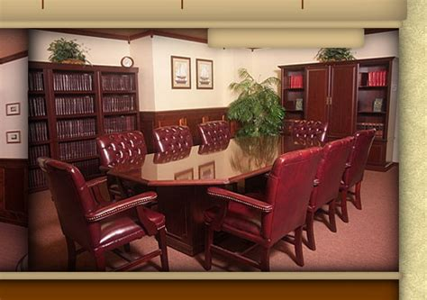 lawyer discipline record  jersey attorney