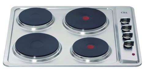 les diff 233 rents types de plaques de cuisson r 233 ussir sa