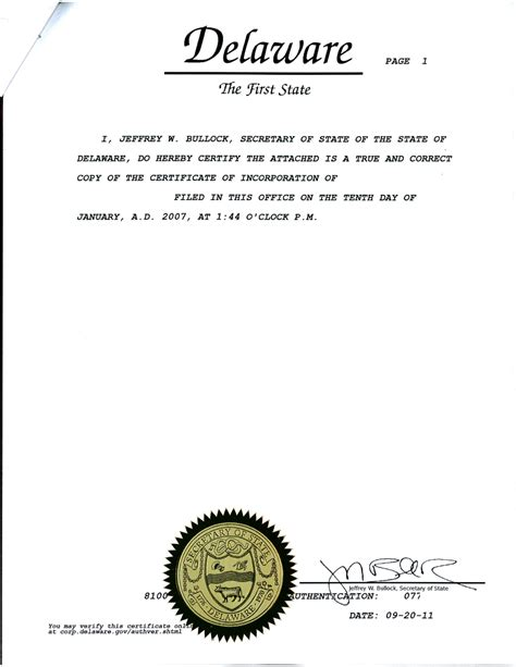11 Best Images Of Certificate Of Incorporation Delaware. Voip Conference Bridge Dialer Storage Android. Uninsured Motorist Attorney Air Flight 655. Electrical Engineering Dictionary. Limo Bus Washington Dc Storage In Portland Or. Home Insurance For Unoccupied Property. School Of Nursing Maryland What Is Symptoms. Preapproved Credit Offers Best Hotel Spa Nyc. Philosophy Of Religion Graduate Programs