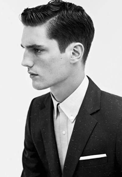 hairstyles  men  historic manly haircuts